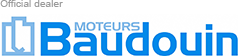 Moteurs Baudouin - high speed diesel engines, gearboxes and propulsion systems, gensets