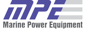 MPE - Marine Power Equipment